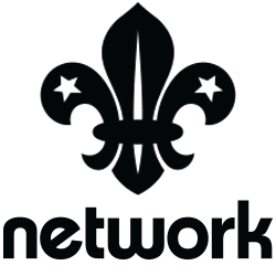 Network Scouts